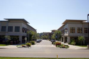 Southpointe Towncenter