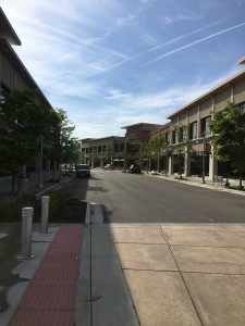 Southpointe Towncenter-Main Street-229989524