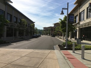 Southpointe Towncenter-Main Street-229989526